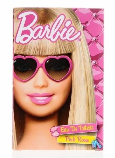 Parfüm-Barbie